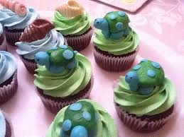 turtle baby shower turtle baby shower ideas cupcakes baby shower ideas gallery