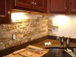 inexpensive kitchen backsplash ideas pictures diy kitchen backsplash ideas on a budget 2015 pictures white