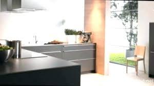 modern kitchen furniture ideas kitchen ideas hafeznikookarifund com