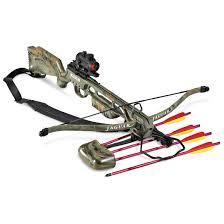 best black friday crossbow deals jaguar 175 lb crossbow package 157196 crossbows at sportsman u0027s