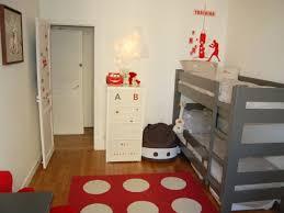 am駭ager sa chambre en ligne chambre pour assistante maternelle amenager sa chambre en