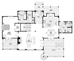 eco friendly home plans eco friendly floor plans the ground beneath