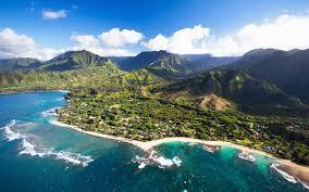 halloween city hawaiian gardens hawaiian islands get first ever statewide beach clean up travel