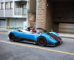 new pagani pagani zonda cinque roadster ultimate cars u0026 garages pinterest