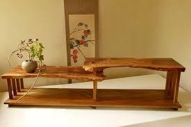 kenji japanese wood work auroville