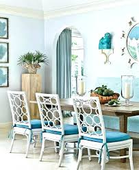Aqua Dining Room Marvelous Aqua Dining Chair Starlize Me