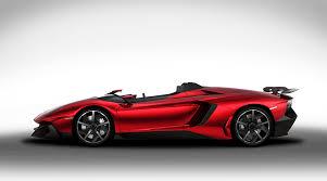 lamborghini aventador mileage per liter 2012 lamborghini aventador j lamborghini supercars