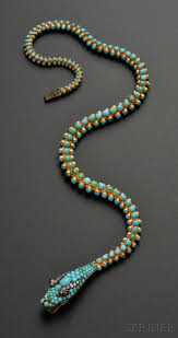 snake jewelry necklace images 863 best snake jewelry images jewelery antique jpg