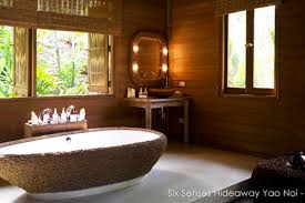 home design and decor reviews spa style bathroom ideas home design and decor reviews small spa