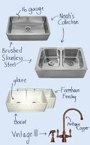 Outdoor Kitchen Sink Faucet by 67 Best Outdoor Kitchen Images On Pinterest Outdoor Kitchens
