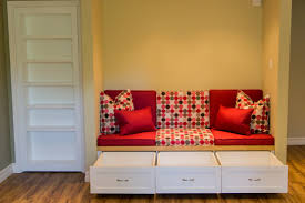 jeux de rangement de la chambre impressionnant meuble de rangement salle de jeux avec meuble salle