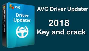 avg driver updater full version avg driver updater key and registration key 2018