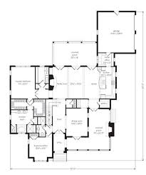 Southern Living House Plans With Basements 196 Best House Plans Images On Pinterest Architecture Beautiful