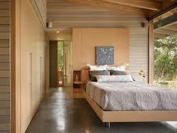 Wood Wall Interior Design Markcastroco - Wood interior design ideas