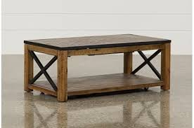 Coffee Tabls Coffee Tables To Fit Your Home Decor Living Spaces