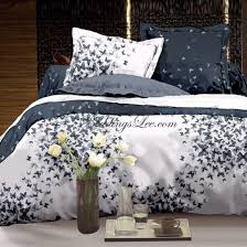Cheap Duvet Sets Clearance Duvet Covers Queen Sweetgalas