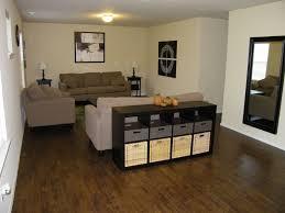 Bookshelf Behind Couch Furniture Amusing Design Of Hemnes Sofa Table For Inspiring Home