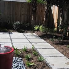 190 best projects ravenscourt landscaping and design llc images on