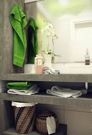 95 best bathroom design modern images on pinterest bathroom