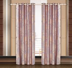 dolce mela dmc465 window treatment damask drapes pandora curtain panel