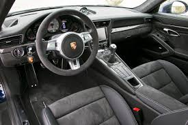 porsche 911 turbo manual porsche 911 gts 991 0 150 km h sprint rwd manual