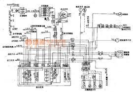 mitsubishi pajero wiring diagrams pdf gooddy org