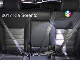 the car seat lady u2013 latch in vehicles with 3 rows