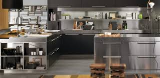 Best Kitchen Countertop Material by Picking The Best Kitchen Countertop Materials U2013 Asi Canadian Kitchen