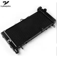 online buy wholesale honda cooling system from china honda cooling