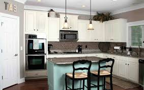 painted black kitchen cabinets before and after paint kitchen cabinets black before after ideas painting cupboards