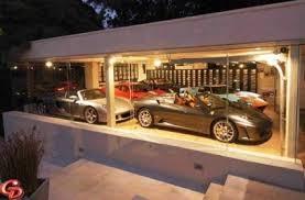 unique garage plans rv garage plans detached rv garage plan single bay size 16 x42