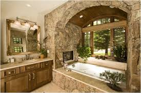 world bathroom ideas best cool colors for bathrooms images and photos objects hit