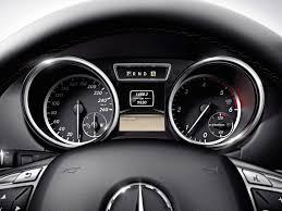 2012 mercedes benz g class edition select g550 ba3 final edition
