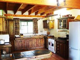 Lodge Kitchen by Customer Reviews Of Mamagalie Mountain Lodge Mooinooi South Africa