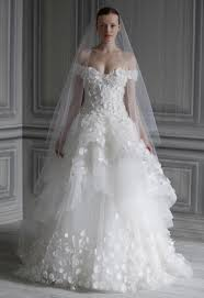 lhuillier wedding dresses world of bridal