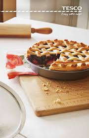 Libby Pumpkin Pie Convection Oven by 25 Best Cooking Measurements Ideas On Pinterest Baking