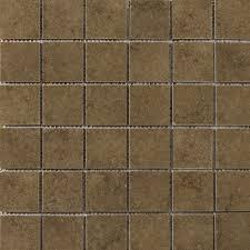 decorating beautiful emser tile trav pendio 12 x 24 travertine