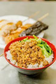 cuisine 駲uip馥 destockage cuisine 駲uip馥 conforama 100 images cuisine am駭ag馥am駻icaine