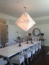 chandelier nyc chandelier installation in nyc your chandelier installed