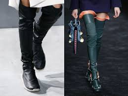 womens boots 2017 trendy boots fall winter 2016 2017 for afmu