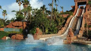 Atlantis Bahamas by Atlantis Paradise Island Atlantis Resorts The Bahamas