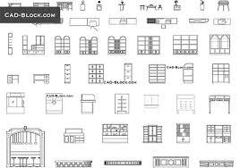 Sofa Cad Block Elevation Bar Furniture Cad Blocks Download