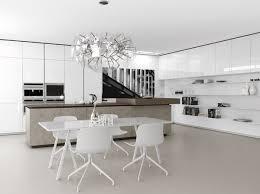 cuisine minimaliste design 12
