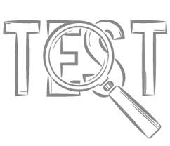 beste rentenversicherung im test 2017 beste berufsunfähigkeitsversicherung 2018 test testsieger