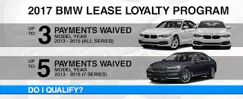 bmw lease programs fancy bmw lease on car design ideas with bmw lease car and