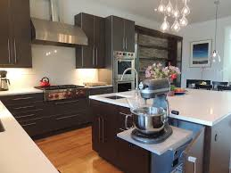 boulder county u0027s dream kitchens tour photos