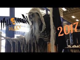 Kids Halloween Costumes Halloween Alley Halloween Alley Canada 2017