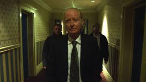 review u0027kill list u0027 2012 film misery