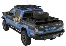 Ford Ranger Truck Bed Bolts - warrior products bolt on side steps 05 15 puretacoma com tacoma
