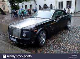 mansory rolls royce drophead phantom car front stock photos u0026 phantom car front stock images